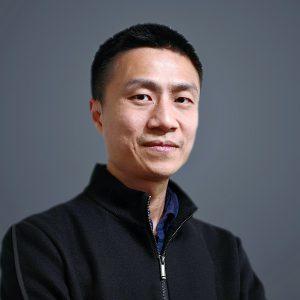 Zheng Zhu