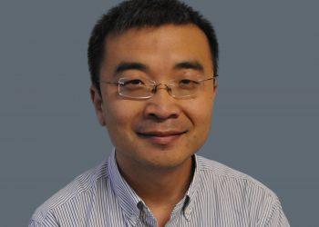 Tony Zhao CEO Agora