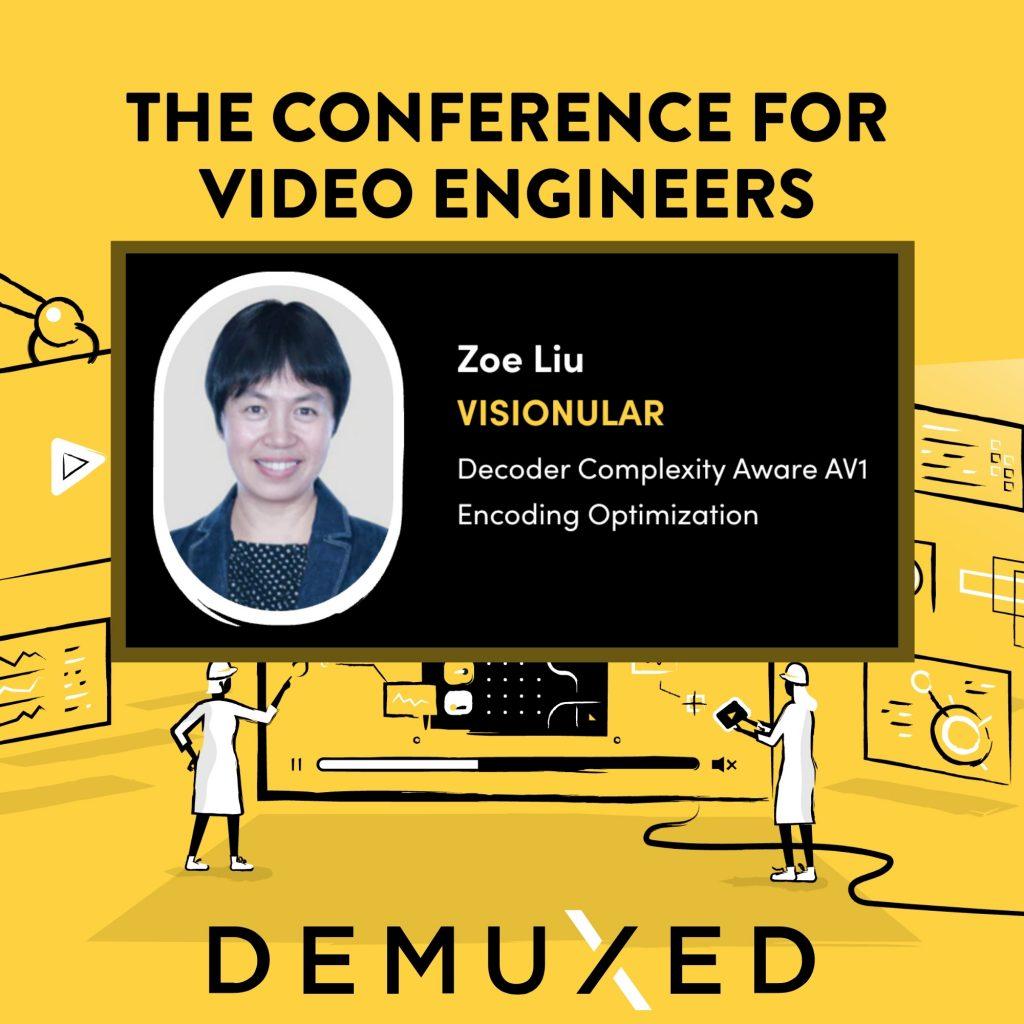 AV1 Encoder Optimization from the Decoder's Point of View